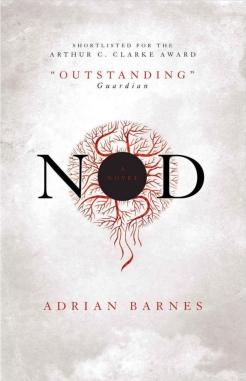 Nod-Adrian-Barnes-616x956